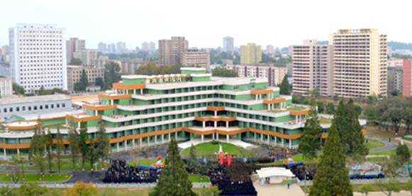 옥류아동병원1
