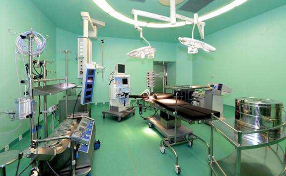 옥류아동병원2