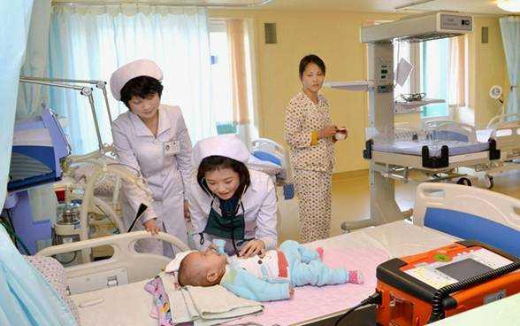옥류아동병원3