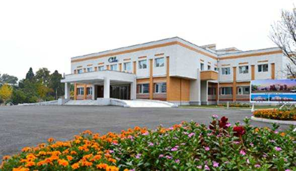 류경구강병원1