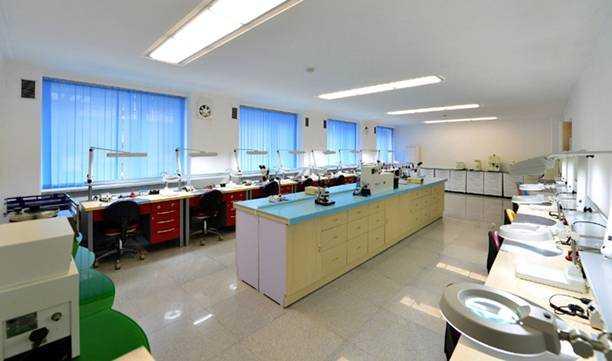 류경구강병원2
