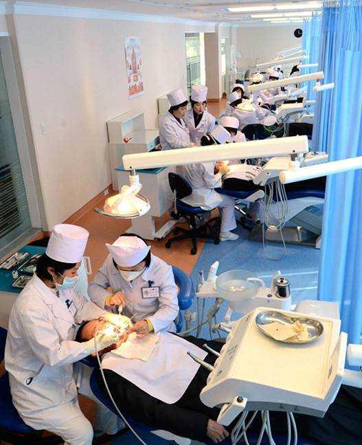 류경구강병원3