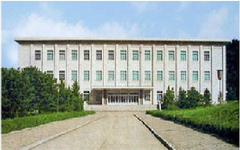 왕재산혁명박물관