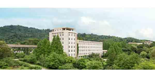 원산농업종합대학