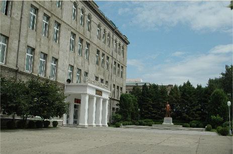 김성주소학교