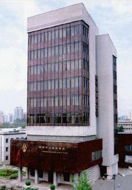 평양국제문화회관